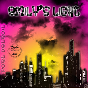 Port Detroit-Emily's Light